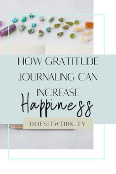 Keeping a gratitude journal is a great way to keep yourself in a positive mindset. It reminds you to appreciate the small things in life, and it can help steer you away from focusing on your problems. Deep Relationship Quotes, Secret Crush Quotes, Love Quotes For Her, Cute Love Quotes, Practice Gratitude, Attitude Of Gratitude, Inspirational Artwork, Shutter Island, Typewriter Series