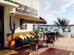 Café del Lago, La Savina: Consulta 556 opiniones sobre Café del Lago con puntuación 4,5 de 5 y clasificado en TripAdvisor N.°1 de 16 restaurantes en La Savina.