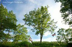 Rhode Island Wedding Photographer, Susan Sancomb Photography