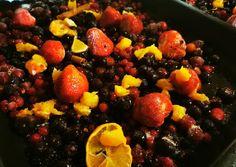 Acai Bowl, Breakfast, Food, Acai Berry Bowl, Morning Coffee, Eten, Meals, Morning Breakfast, Diet