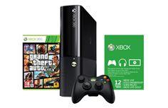 Pack Gamer Xbox 360 - Microsoft Store France Boutique en ligne