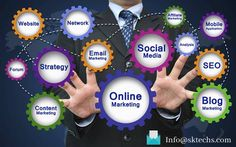 """We are providing the following services for Social Media Marketing:  Optimize business pages to increase the visibility of brand.  Market research.  Hashtags Research (Brand related and trending)  Brand Pages (Instagram, Facebook, Pinterest, Twitter, LinkedIn)  Scheduling or Posting (Custom branded content posting)  Social media pages problem solving (fix Page settings, website linking and more) Contact us at """"info@sktechs.com"""" to avail the 50% discount on the first week. #sktechs Marketing Mobile, Digital Marketing Services, Marketing Tools, Content Marketing, Affiliate Marketing, Internet Marketing, Online Marketing, Marketing Strategies, Marketing Companies"""