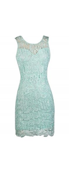 Lily Boutique In First Lace Pencil Dress in Mint, $40 Mint Lace Pencil Dress, Cute Mint Dress, Mint Lace Bridesmaid Dress, Mint Lace Cocktail Dress www.lilyboutique.com