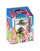 4777 Playmobil Prinsessentoren 556616