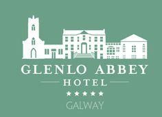 Glenlo Abbey Hotel Galway Galway City