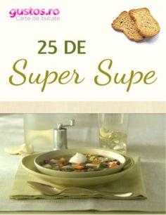 25 de super supe Dog Bowls, Place Card Holders, Jar, Vegan, Breakfast, Recipes, Food, Instagram, Did You Know