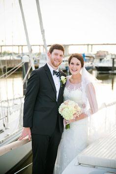 Nautical Historic Rice Mill Wedding 0058 by charleston wedding photographer dana cubbage