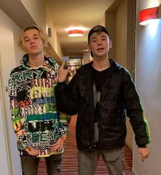 30 Days Idol Challenge {Marcus & Martinus G. Love Twins, Bars And Melody, Twin Boys, Boy Bands, My Friend, Friends, Christmas Sweaters, Hot Guys, Crushes
