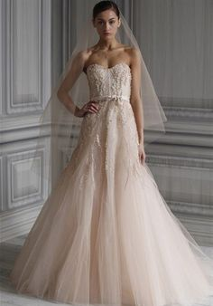 r-mine-bespoke-2014-015 | Champagne Weddings | Pinterest | Romantic ...