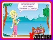 Joaca in varianta online cele mai tari joculete similare din categoria jocuri polly pocket girl photographer. Polly Pocket, Slot Online, Family Guy, Guys, Fictional Characters, Boyfriends, Fantasy Characters, Men, Boys