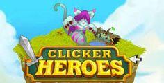 Clicker Heroes Game  #clicker_heroes #hola_launcher #hola #hola_launcher_apk #hola_launcher_download http://holalauncher0.blogspot.com/