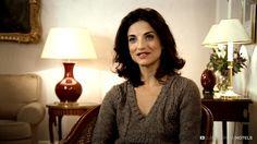 Pauline Delpech nous parle de ses #hotels de rêve, dont son préféré, le Park Hyatt Paris Vendôme. http://www.luxurydreamhotels.com/vendome