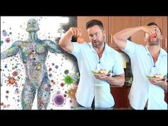 The Microbiome Diet: Populating Friendly Bacteria For Optimal Health - Saturday Strategy | fitlife.tv
