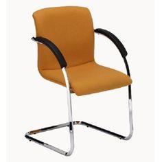 Pin de Muebles Aciertos en Sillas sin ruedas   Pinterest   Furniture