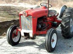 Ford 601 Tractor Parts Online Parts Store Helpline available at Alma Tractor & Equipment, Inc. Ford Tractors, Tractor Parts, Farming