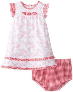 TOPSELLER! Little Me Baby-Girls Newborn Bird Toi... $5.91