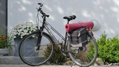 Mountain, Wheel Bike Mat Yoga Two Wheeled Vehicle Cy Yoga Ashtanga, Yoga Vinyasa, Yoga Nidra, Pay What You Want, Yoga Yin, Yoga Meditation, Qi Gong, Mountain Bike Reviews, Mountain Biking