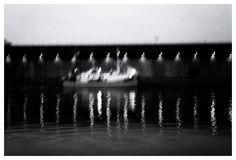 Jammerbugten Hirtshals Havn Vind 2 sekundet meter