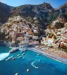 POSITANO AMALFI COAST COOKBOOK / TRAVEL: Bella Positano Positano Hotels, Amalfi Coast Italy, Billionaire Lifestyle, Sardinia, France, River, Boating, Cruise, Wanderlust