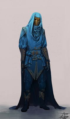 Gistash Sitfalit, Lord Jannisary of the Holy Hadrajasic of Hajar & Grand Resourcer of the Knights Ascendant Fantasy Character Design, Character Creation, Character Design Inspiration, Character Art, Fantasy Armor, Medieval Fantasy, Dark Fantasy, Character Portraits, Character Outfits
