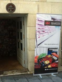 Final Concurso Salazones 15-06-2013