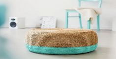 Taburet je praktický kus nábytku, který využijeme kdekoliv. Hodí se na sezení, odložení věcí a…