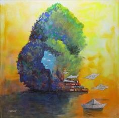 L'isola dei poeti
