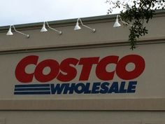 The Top 10 Costco Best Buys according to The Budget Diet (it's a diet for your wallet, not your waistline!). #frugal