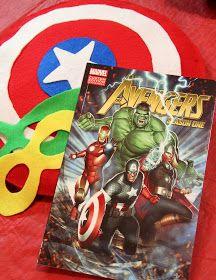 Walmart DVD/Graphic Novel Combo Pack