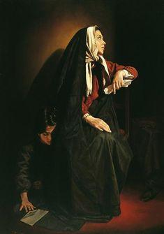 Morteza Katouzian
