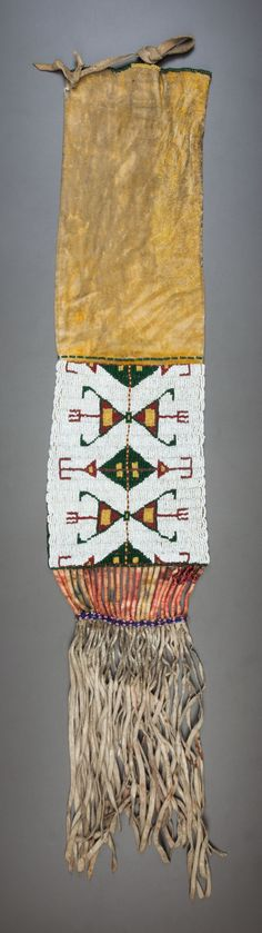 Сиу, период 1890