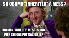 Obama_inherited_mess