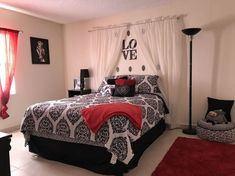 34+ The Basic Facts of Marilyn Monroe Bedroom Decor - findmynewhomes - -