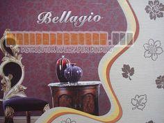 Wallpaper Dinding Merk Bellagio Wallpaper, Wallpapers, Wall Papers