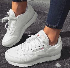 Adidas Running | Femme Ultra Boost Uncaged NoirGris ⋆ Cpm