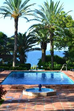Hurricane Hotel (Tarifa, Spain) - Hotel Reviews - TripAdvisor