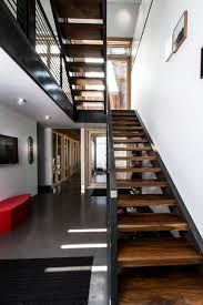 see through stairs - Google Search