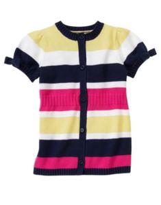 Girls' Clothing (newborn-5t) Baby & Toddler Clothing Jade White Infant Girls Size 0-3 Month Patch Jacket Gymboree Nwt!