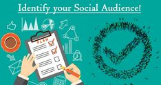 Why your business needs a social media strategy and online presence. Identify your social audience! #lobsolution #kichhaonline #digitalcompany #seocompany #webcompany #digitalmarketing #business Online Marketing Services, Social Media Services, Seo Services, Social Media Marketing, Web Company, Marketing Professional, Competitor Analysis, Design Development, India
