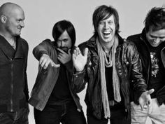 Awaken..Right Beside YOU. Building 429 - Right Beside You [New Song 2011]