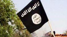 Cronaca: #18:10 | #Isis intelligence Iraq: vice Al Baghdadi ucciso in un raid (link: http://ift.tt/2nIsyQ3 )