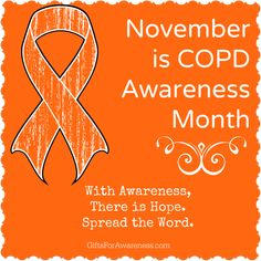 134 Best COPD / Chronic Obstructive Pulmonary Disease images