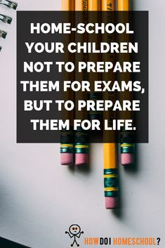 Do you homeschool your kids? If yes, here are some motivational quotes for you to keep you inspired during your homeschooling safari. Some Motivational Quotes, Find Quotes, Mom Quotes, Quotes For Kids, Inspirational Quotes, School Quotes, Learning Quotes, Parenting Quotes, Education Quotes