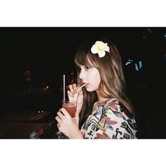 Find images and videos about icon, blackpink and lisa on We Heart It - the app to get lost in what you love. Blackpink Lisa, Jennie Blackpink, Kpop Girl Groups, Korean Girl Groups, Kpop Girls, South Korean Girls, Square Two, Jenny Kim, Blackpink Members