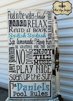 Someday we will need this sign :)