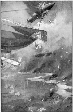 aerialwarfare1909.jpg (700×1078)