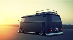 To know more about Volkswagen VW Van, visit Sumally, a social network that gathers together all the wanted things in the world! Featuring over other Volkswagen items too! Volkswagen Bus, Volkswagen Transporter, Vw T1 Camper, Vw Caravan, Volkswagen Germany, Vans Vw, E Portfolio, Combi Ww, Combi Split