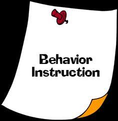 "Supportive Info for Staff to recognize their ""behaviors"" that effect clients Behavior Goals, Behaviour Management, Classroom Behavior, Classroom Management, Emotional Support Classroom, Positive Behavior Support, Special Education Behavior, I Love School, Behavior Interventions"