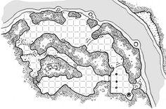 ten-crown-river-cave-production.jpg (1612×1059)