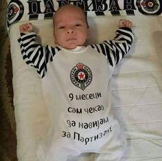 Naš mali lepotan 💟💗 ! Onesies, Soccer, Wallpaper, Baby, Kids, Clothes, Fashion, Football Soccer, Young Children